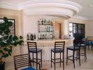 Villa Azure Djerba