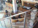 Djerba Tearoom