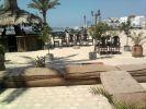 Havanna Marina Djerba