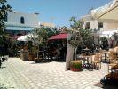 Tearoom Ben Daamach Houmet Souk Djerba