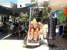 Teestube Houmet Souk Djerba