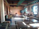 tearoom El Kandil tourist area Djerba