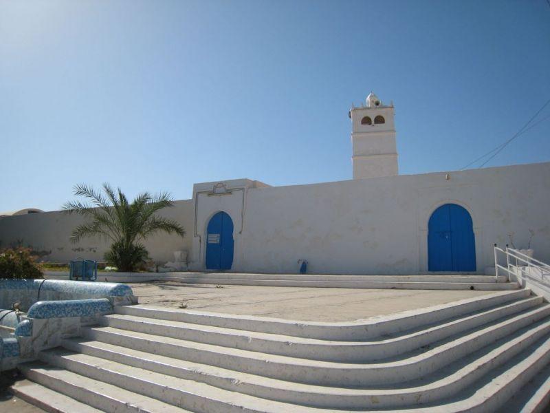 Midoun Djerba Djerba Infos Karten Fotos Hotels