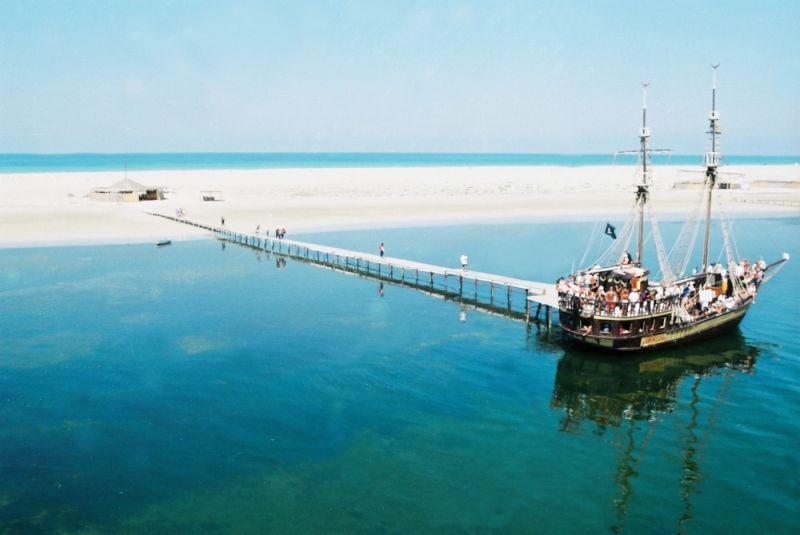 """Résultat de recherche d'images pour """"Island of Flemish, Djerba"""""""