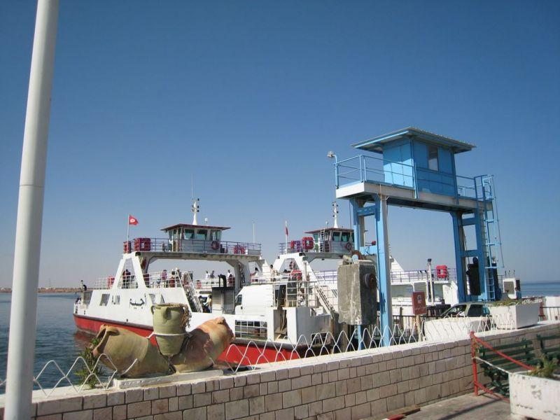 Excursion djerba 1 journ e matmata douz djerba infos cartes photos h tels sorties - Office de tourisme djerba ...