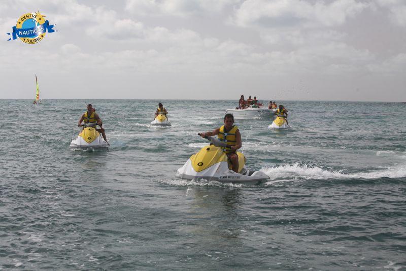 Singen Delfinen Djerba Djerba Infos Karten Fotos Hotels