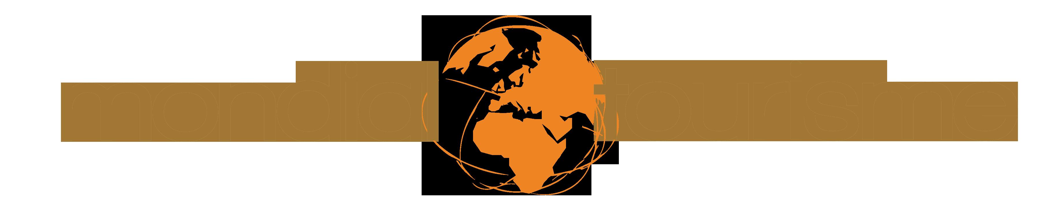 http://www.mondialtourisme.fr/