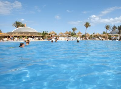 Hotel Cedriana Djerba Djerba Infos Karten Fotos Hotels