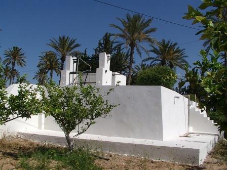 """Résultat de recherche d'images pour """"menzel el kateb djerba"""""""